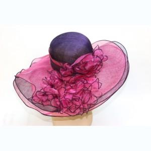 KY Side Flower Purple_Pink-480x480