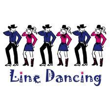 linedancing