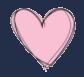 heart_trans