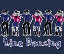 linedancing2